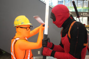 deadpoolfight